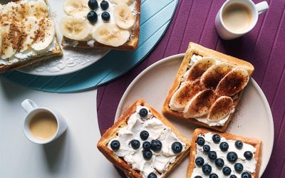foodiesfeed.com_homemade-waffles-with-coffee.jpg